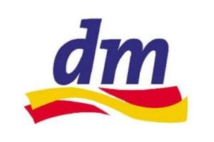 DM, je t'aime!